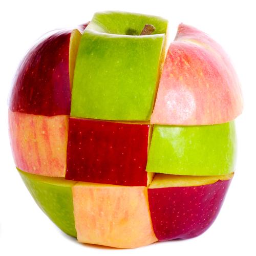 apple01 59471293
