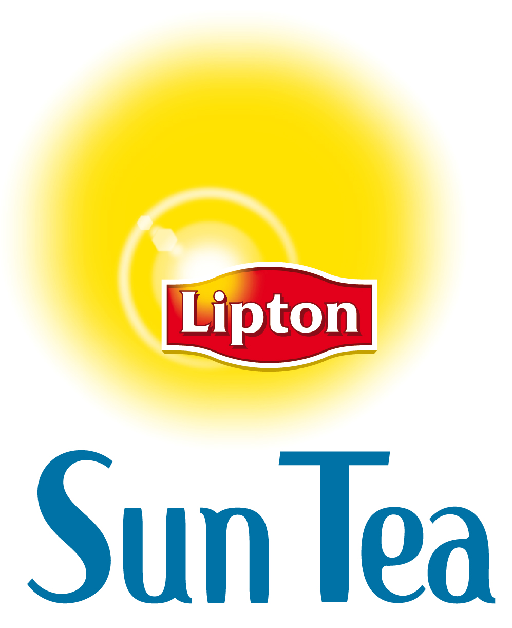 Νέο Lipton Sun Tea - Η 1η πυραμίδα τσαγιού για ...