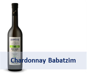 chardonnaybanner