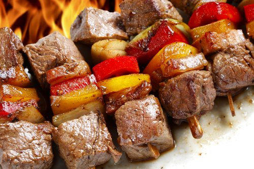 barbeque 73675828