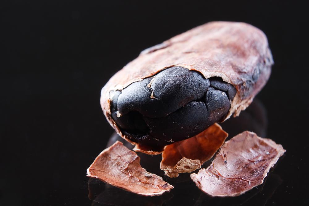 cocoabean 58229218
