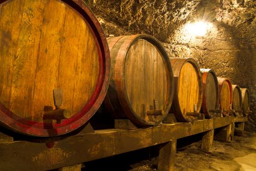 winemaking 112813561