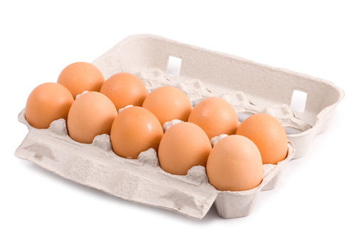 egg carton 71509882