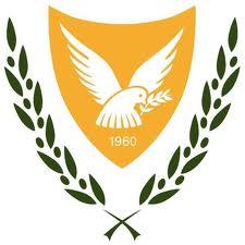 cyprusrepublic
