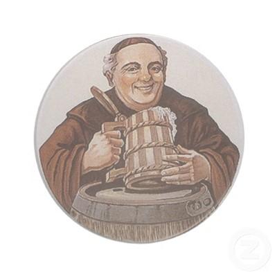 beermonk