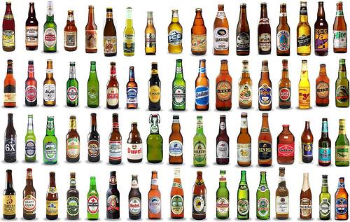 beersworld