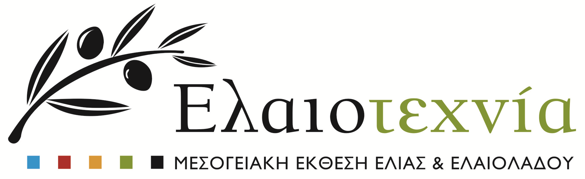 elaiotexnia