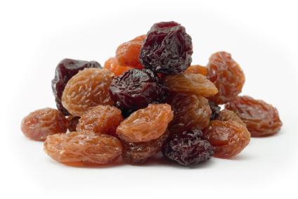 raisins1