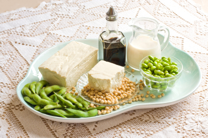 soy products2