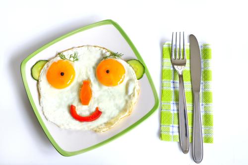 egg kids 51552529