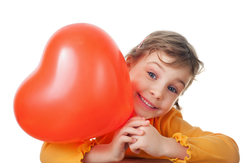 heart kid 59265160
