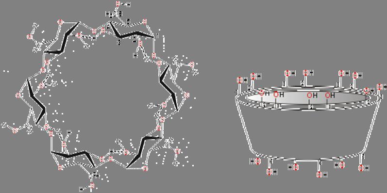 cyclodextrine3