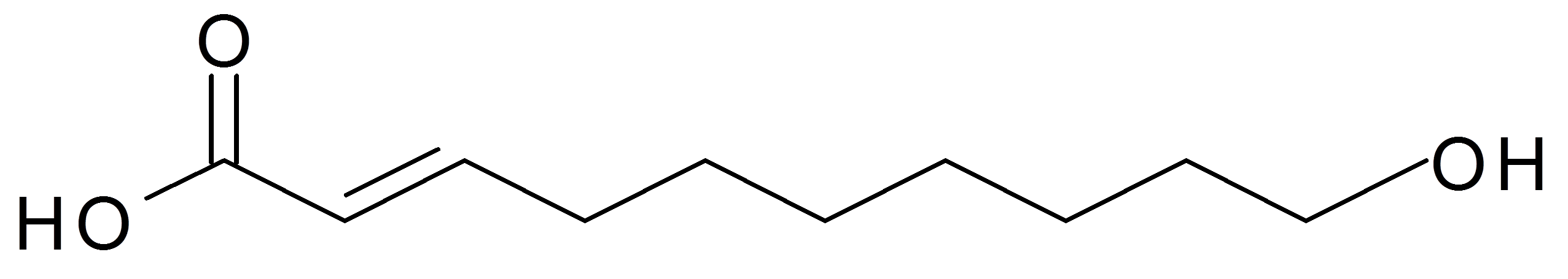 Αμινοξέα που χρονολογούνται