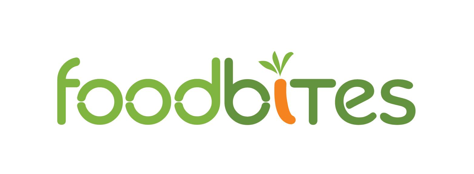 logofoodbites