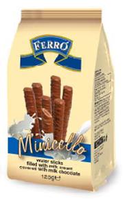 minicello milk