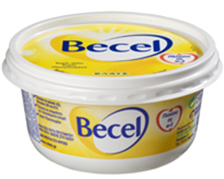 becelclassic