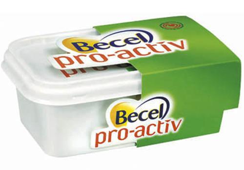 becelproactiv