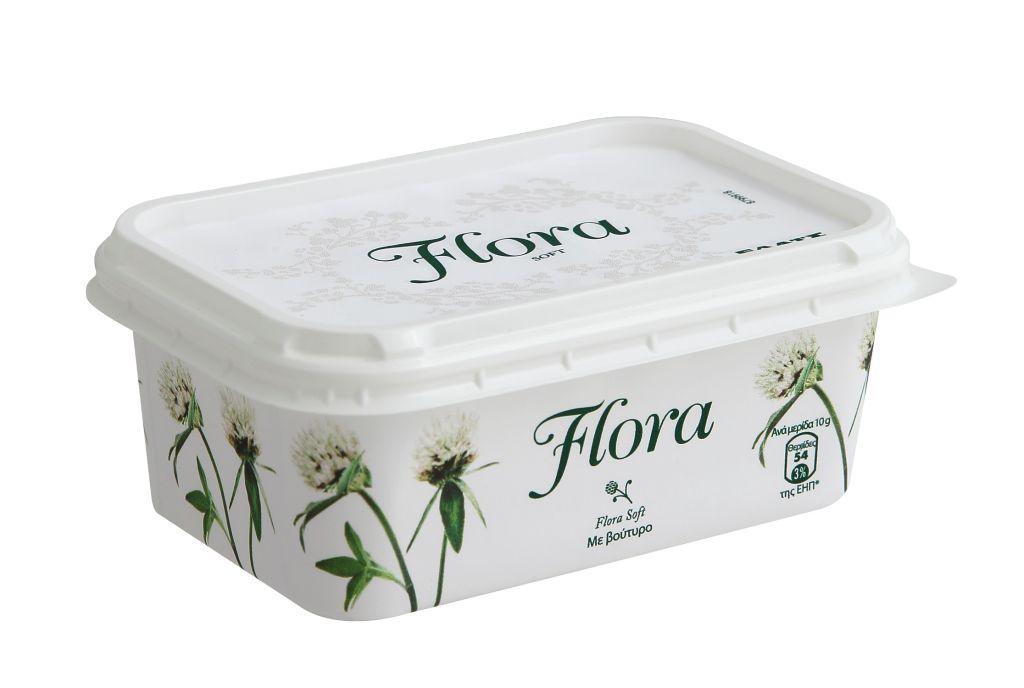 florasoft