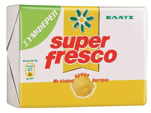 superfrescowrapper