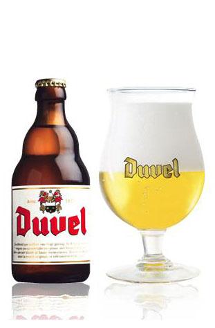duvel1