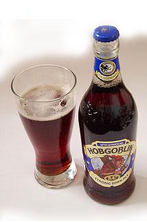hobgoblin1