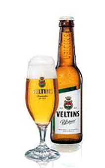 veltins1