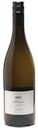 wine almyra