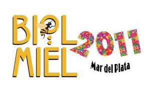 biomel2011