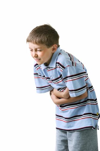 abdominal cramp 78346099