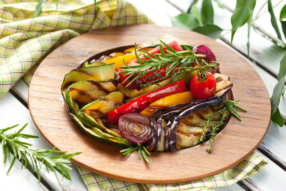 aubergine salad79562266