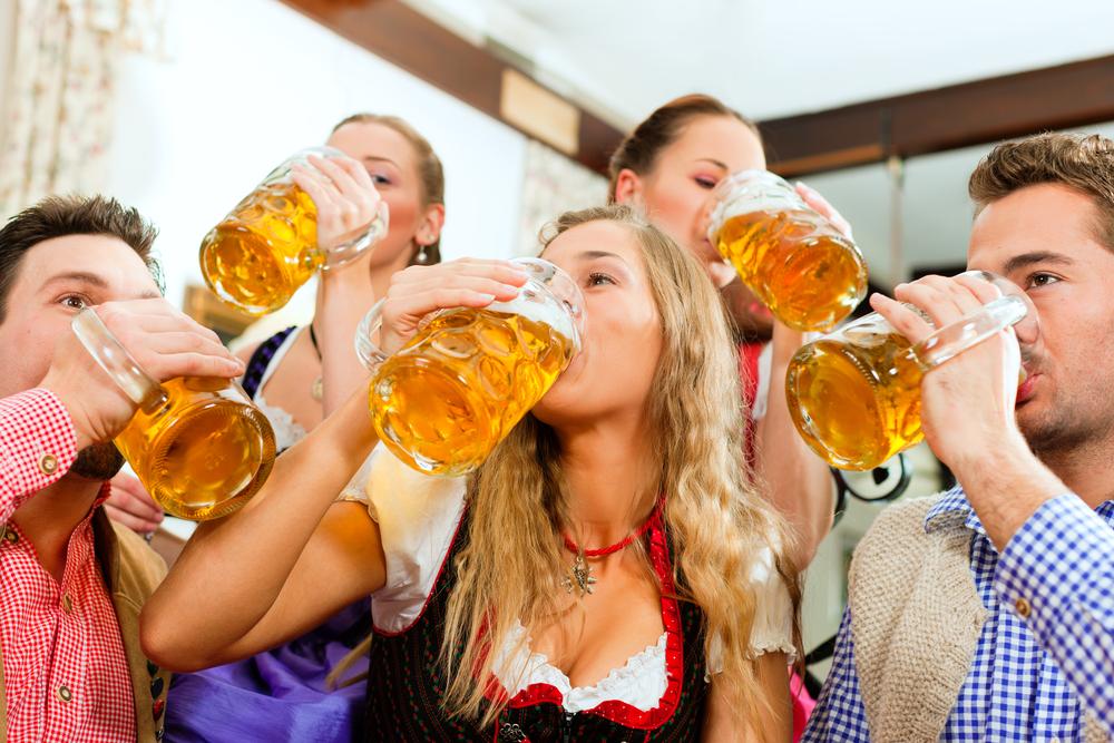 beer festival 64643803