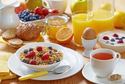 breakfast 55024303