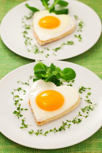 egg 67105918