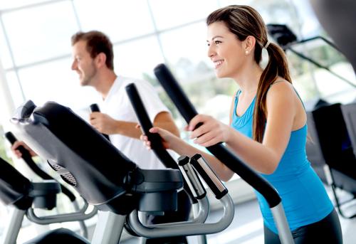 fitness 86502877