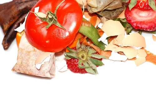 foodwaste 70971154