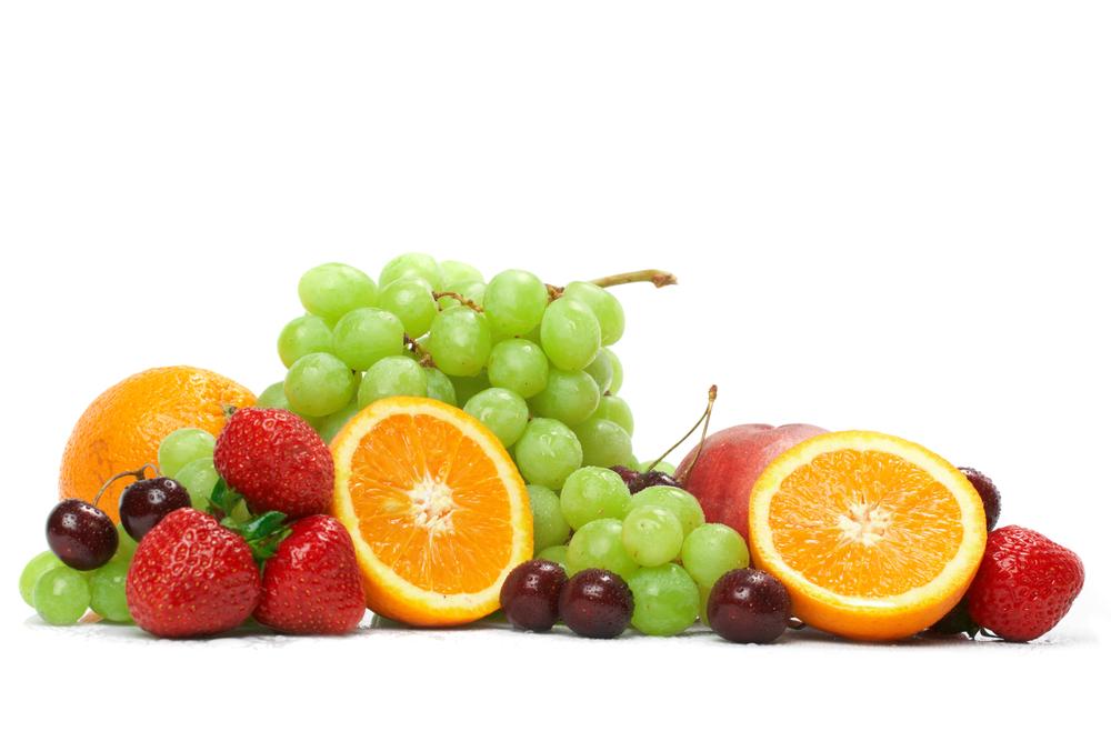 fruits 34077025