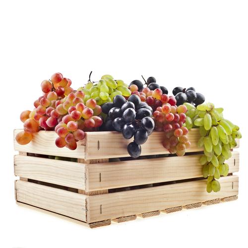 grape 112430948