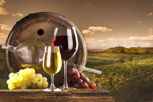grapewine 71297617