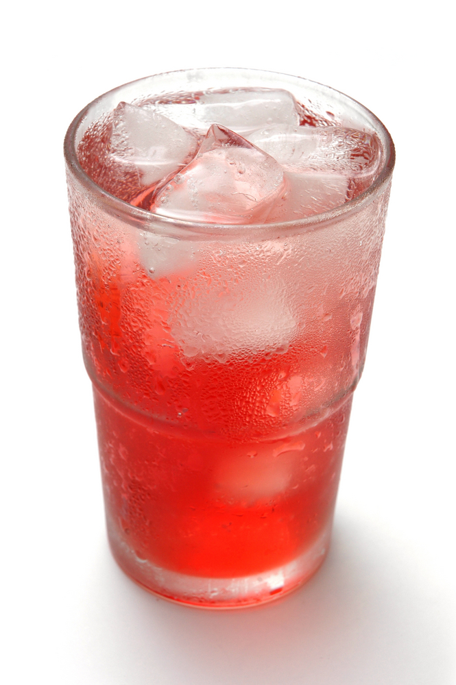icedbeverage 736066