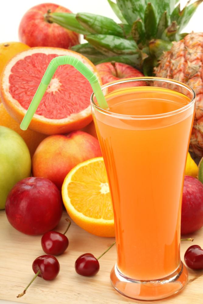 juice2 80621137