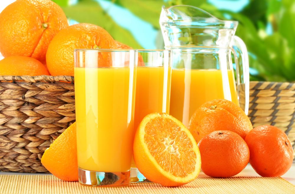 juice 83253790