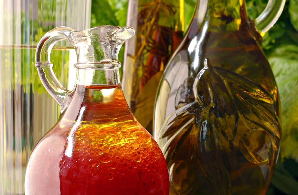 orange ale vinaigrette 77090671