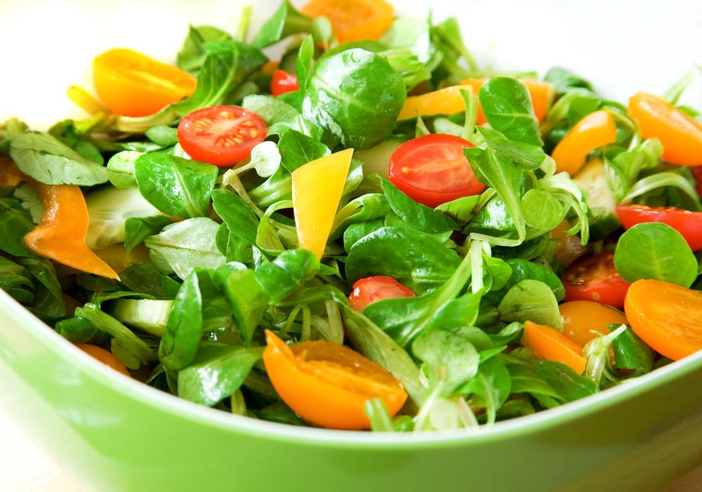salad tips41992012