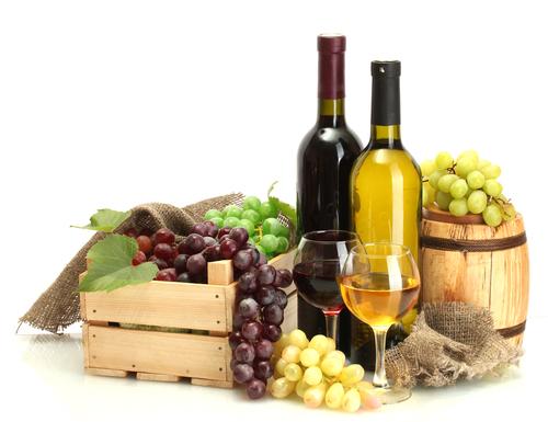 wine 106847633