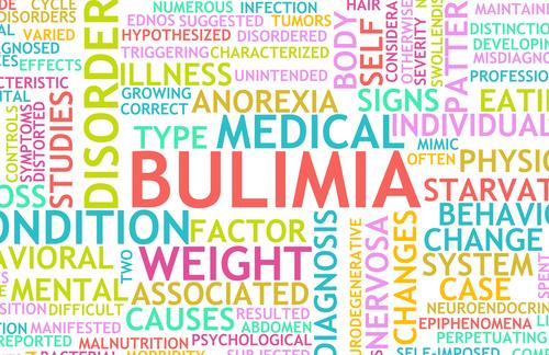 bulimia 54322330
