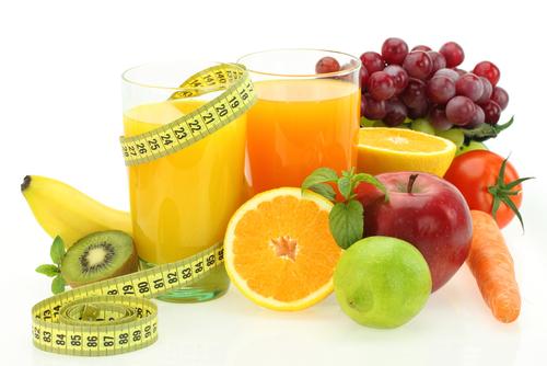 diabetes food 113341147