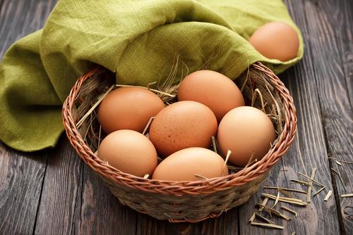 eggs 144238354