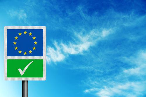 eu law 53613739