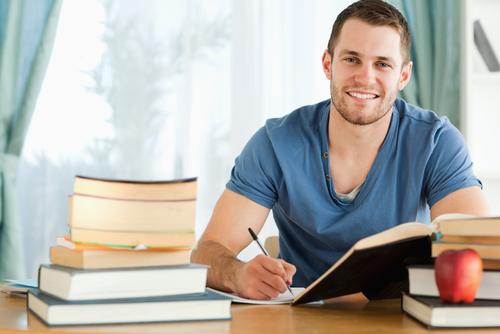 exams 88827166