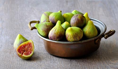 figs 111320924